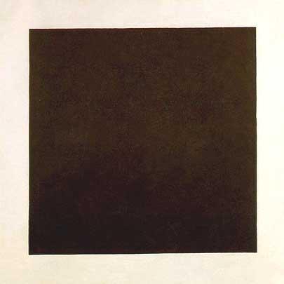 Kasimir Malevich   quot Black Square  Quadrato nero  quot    1913  1923-29    Malevich Black Square 1913